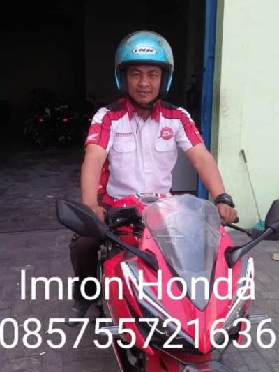 Motor Honda Pasuruan Webportal Marketing Sepeda Motor Indonesia