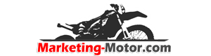 Webportal Marketing Sepeda Motor Indonesia